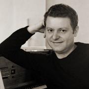 Andreas Mattes