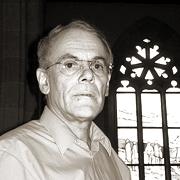 Fritz Mühlenbeck