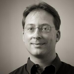 Peter Kranefoed