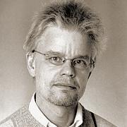 Roland Gäfgen